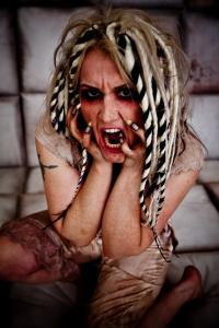 BorgQueen_JennyKirby_InsaneAsylum_MentalPatient_Goth
