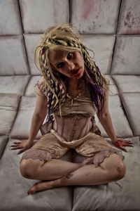 BorgQueen_JennyKirby_PaddedCell_VictorianAsylum